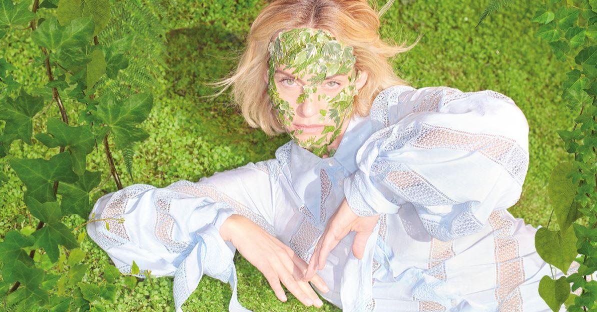 """""""Greenwashing"""" là gì mà gây nhiều ý kiến trái chiều đến thế?"""
