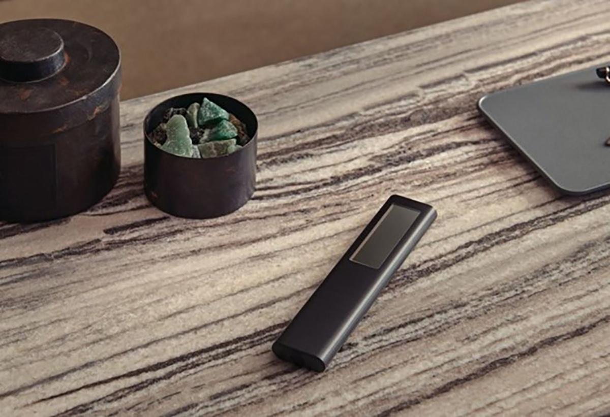 """Samsung tiếp tay kết nối mọi nhà với """"lối sống xanh"""" qua ứng dụng công nghệ năng lượng mặt trời"""