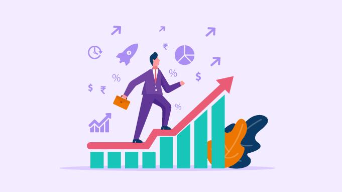 Áp dụng Servant Leadership có khả năng giúp cho hiệu suất công việc của doanh nghiệp bạn tiến bộ hơn rất nhiều.