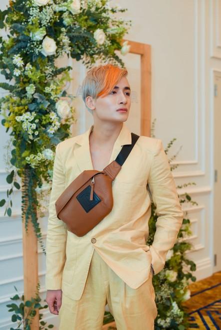 BST-màu nhuộm-thời trang- xu hướng - agricolor- bích thủy - oway việt nam - xu hướng - trendsvietnam (5)