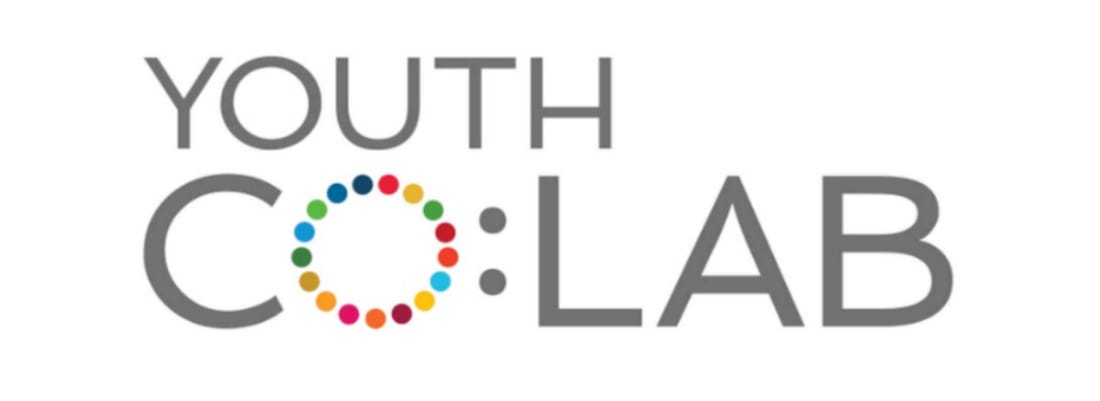 Youth Co:Lab Việt Nam