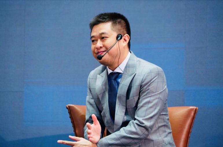 Lê Việt Thắng -1Office-1OfficeCEO - nền tảng số -nền tảng quản trị doanh nghiệp-chuyển đổi số-CEO-Founder-danh ngôn-quotes-trendsvietnam-xu hướng (7)
