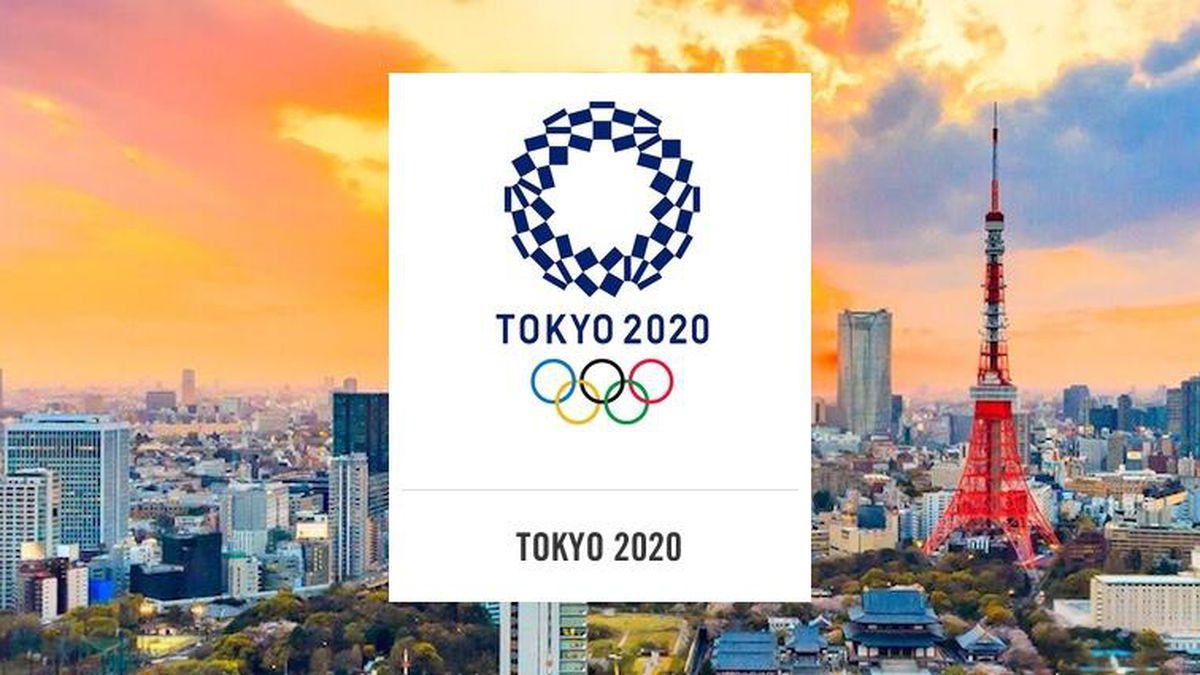Sự kiện thể thao đang được mọi người trên toàn thế giới mong chờ nhất.
