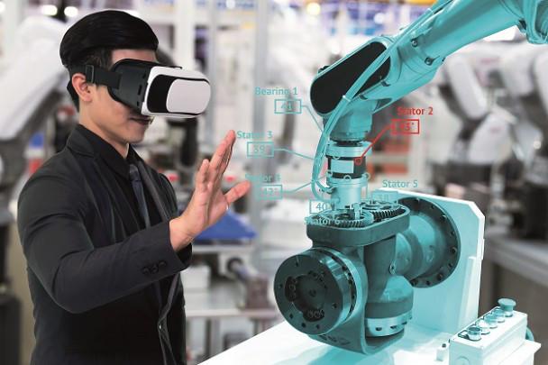 Nhà máy thông minh - Giải pháp tối ưu-cho F&B - trendsvietnam - xu hướng - smart factory -AI-tech-digital transformation-chuyển đổi số -ngành thực phẩm và giải khát (4)