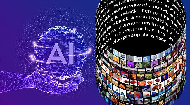'Ngày mà AI cướp mất việc làm của chúng ta sẽ không còn xa nữa'