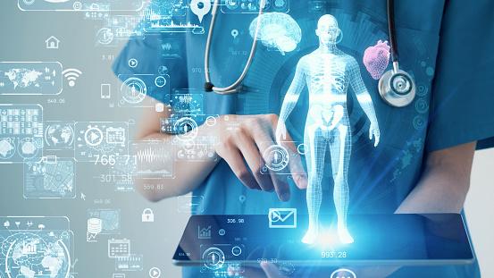 Những con số ấn tượng của thuocsi.vn nói gì về tiềm năng Medtech