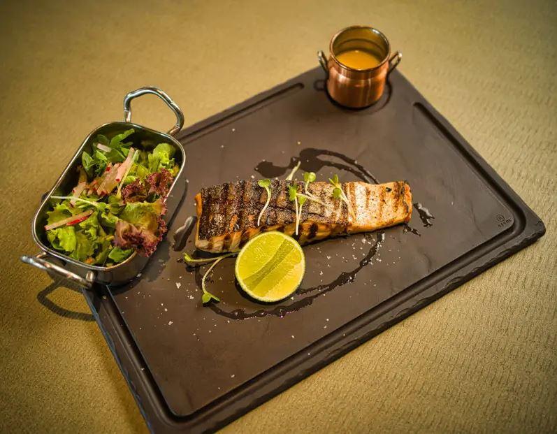 Trải nghiệm chuỗi sự kiện ẩm thực Fusion Vietnamese Experience tại Azerai Cần Thơ