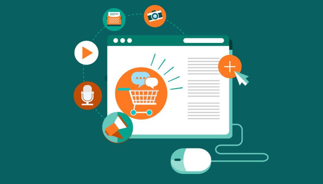 Vì sao thương mại điện tử Singapore là thị trường tiềm năng cho doanh nghiệp Việt?