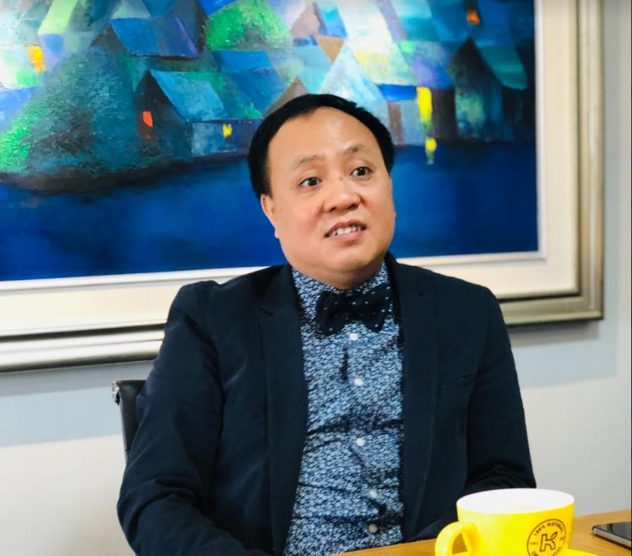 Phan minh thông - phúc sinh - cà phê - cơ hội - tiềm năng - trendsvietnam - xu hướng 3