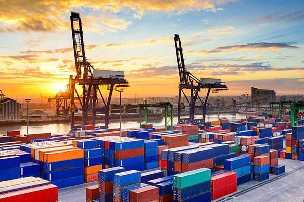 UEA tiếp tục là thị trường tiềm năng của doanh nghiệp Việt