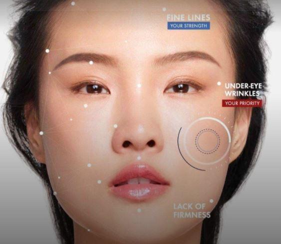 Với sứ mệnh bảo vệ và tôn vinh làn da mọi lứa tuổi, Vichy SkinConsult AI đã ra đời.