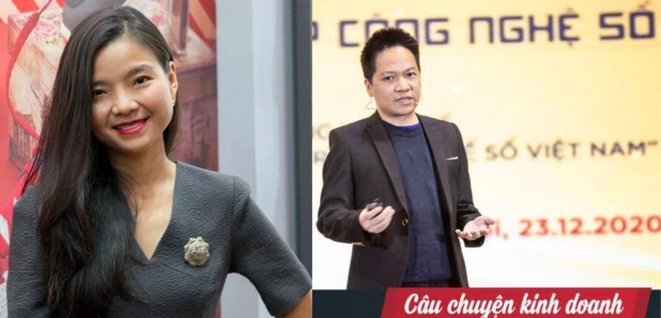 """Bài học từ những lần truyền thông """"hớ"""" của các doanh nghiệp Việt"""