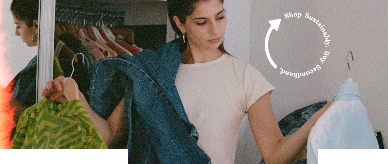 Mềm và nhẹ là những yếu tố nổi bật của vải Tencel™.