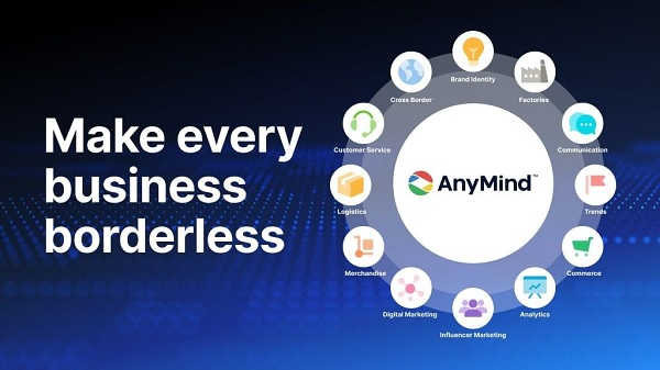 AnyMind Group ra mắt D2C for Enterprise - Giải pháp kinh doanh trực tiếp đến người tiêu dùng tối ưu cho doanh nghiệp