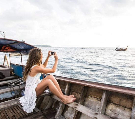 Du lịch gần nhà và an toàn: xu hướng chủ đạo của du lịch Việt Nam 2021