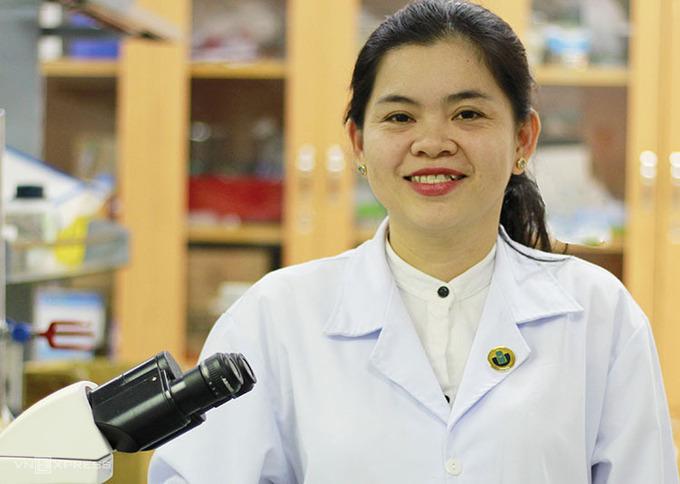Ts-Nguyen-Thi-Hiep-VnE1-8585-1-6521-9089-1571028928