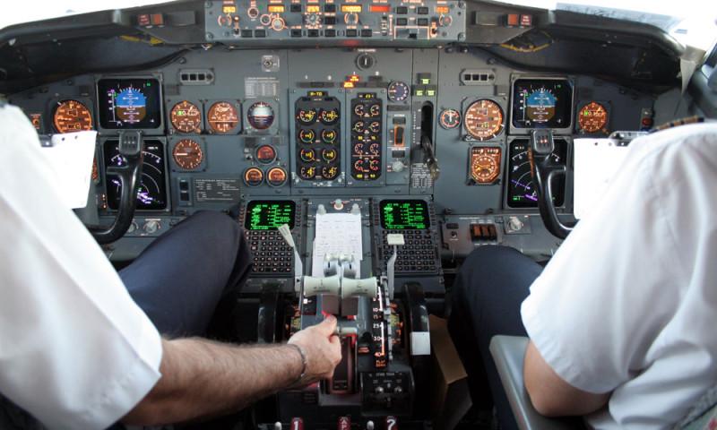 """Skylead """"chào sân""""  thị trường Việt Nam bằng 50 suất học bổng """"trong mơ"""" cho những bạn trẻ mong muốn trở thành phi công chuyên nghiệp."""