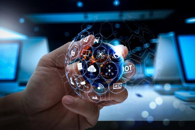 Các doanh nghiệp theo đuổi chuyển đổi số cần biết 4 xu hướng trong năm 2021