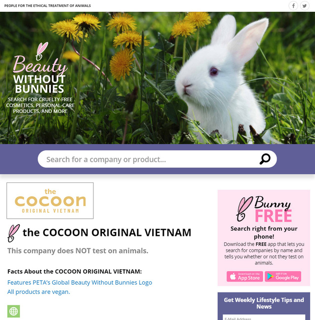 cocoon-tien-phong-xu-huong-my-pham-thuan-chay-tai-viet-nam3