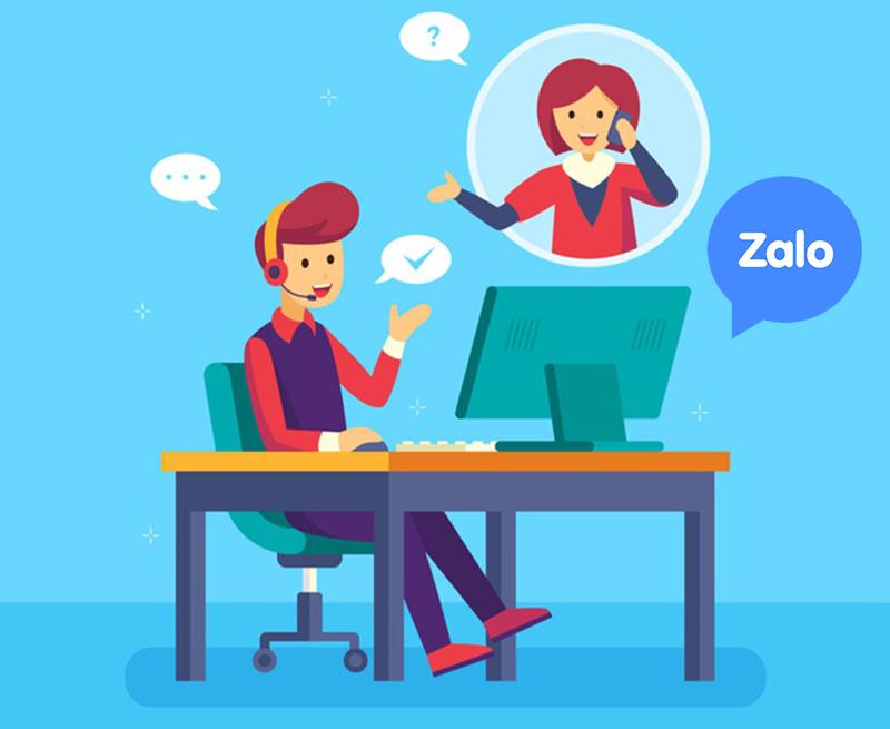 """Ông Khải khẳng định Zalo chỉ nên trở thành """"siêu ứng dụng"""" nếu điều đó xuất phát từ nhu cầu thực tế của người dùng."""
