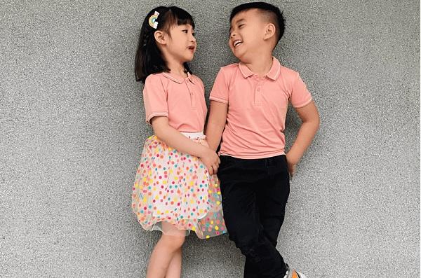 Coolmax - Chất liệu vải của mùa hè được các thương hiệu thời trang Việt ưu ái