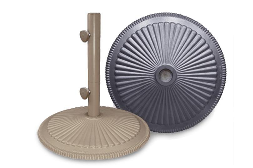 Base de parasol classic