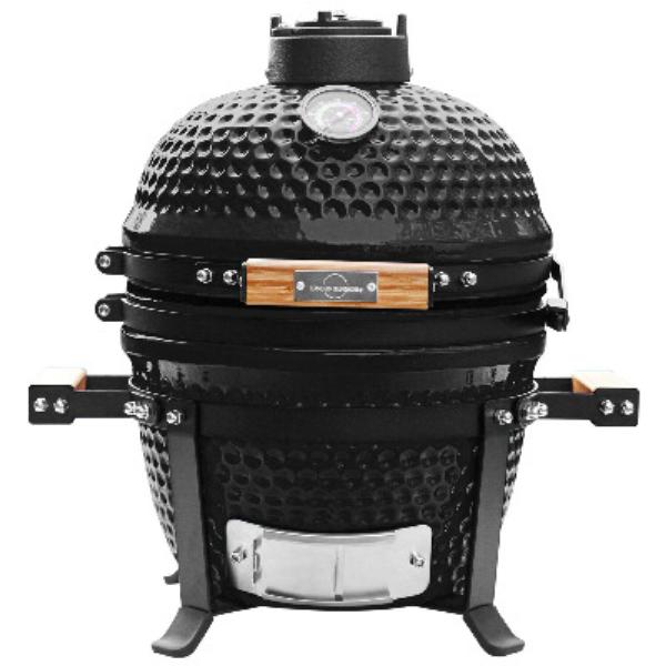 Kamado Mini Ceramic grill