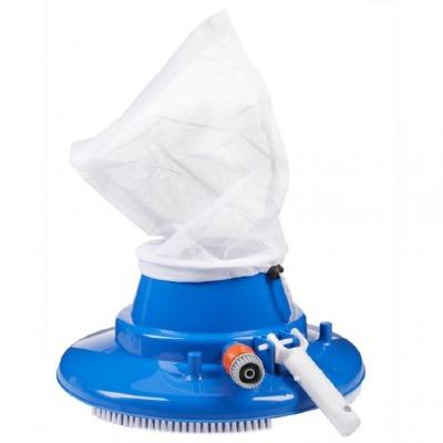 Nettoyeur Ramasse Feuilles