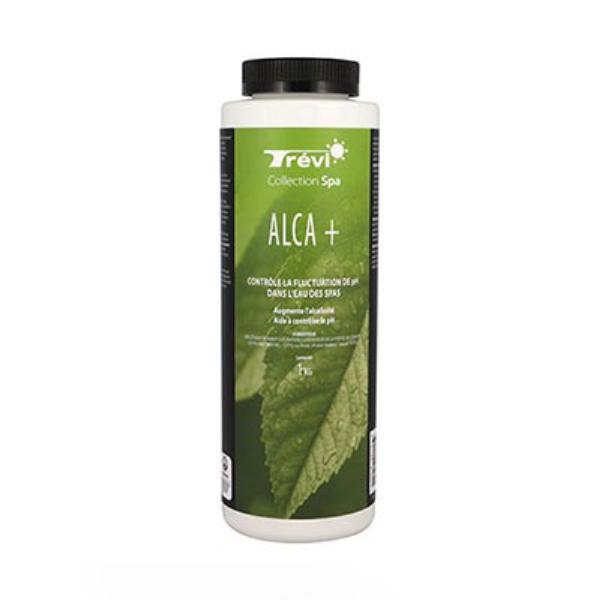Alca+ 1 Kg