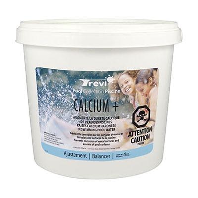Calcium+ 4 Kg