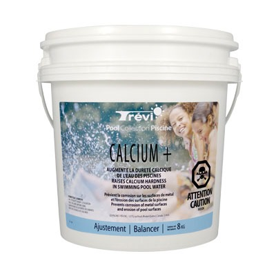 Calcium+ 8 Kg