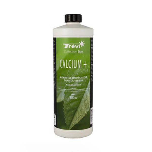 Calcium+ Liquide 900 Ml