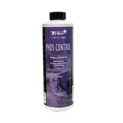 Phos Control Spa 500 Ml