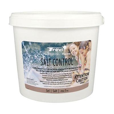 Salt Control 5 Kg