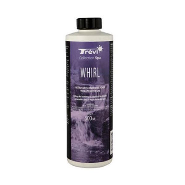 Whirl 500 Ml