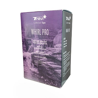 Whirl Pro Kit