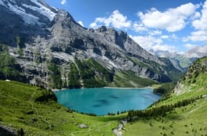 Budget Travel Guide to Switzerland