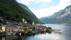 Austria is adorable and we have all the reasons listed over here!