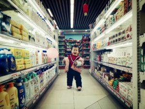 Korean Supermarkets in Dubai   Where to buy Gochujang - Korean Chilli Paste