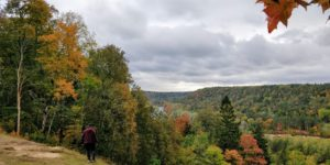 Your Guide to Sigulda in Latvia - An autumn beauty