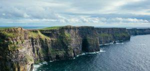 Explore Ireland (Coming Soon)