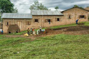 Top things to do in Jinja, Uganda