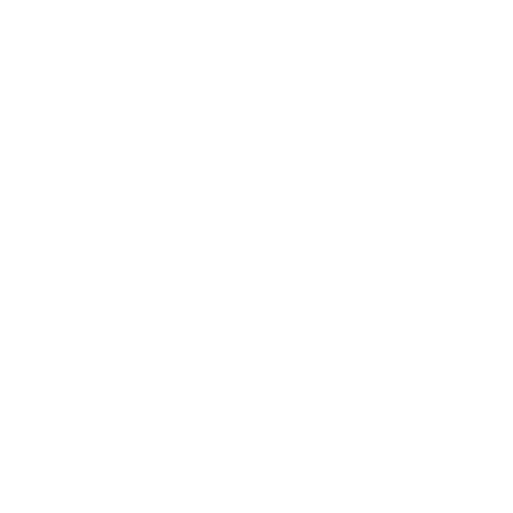 Plymouth Magazine best of 21