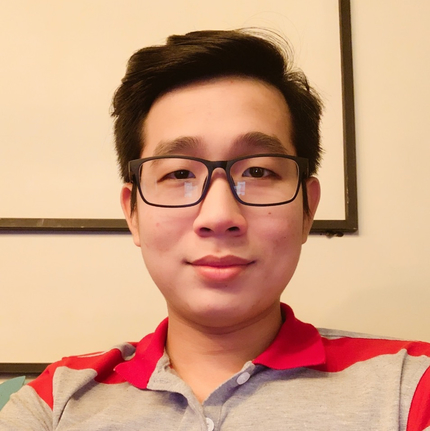 Trần Nguyên Bảo