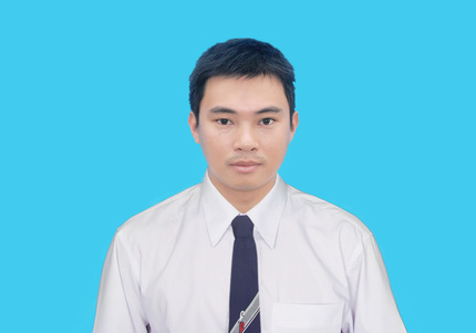 Nguyễn Quốc Duy