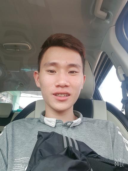Nguyễn Đức Tân