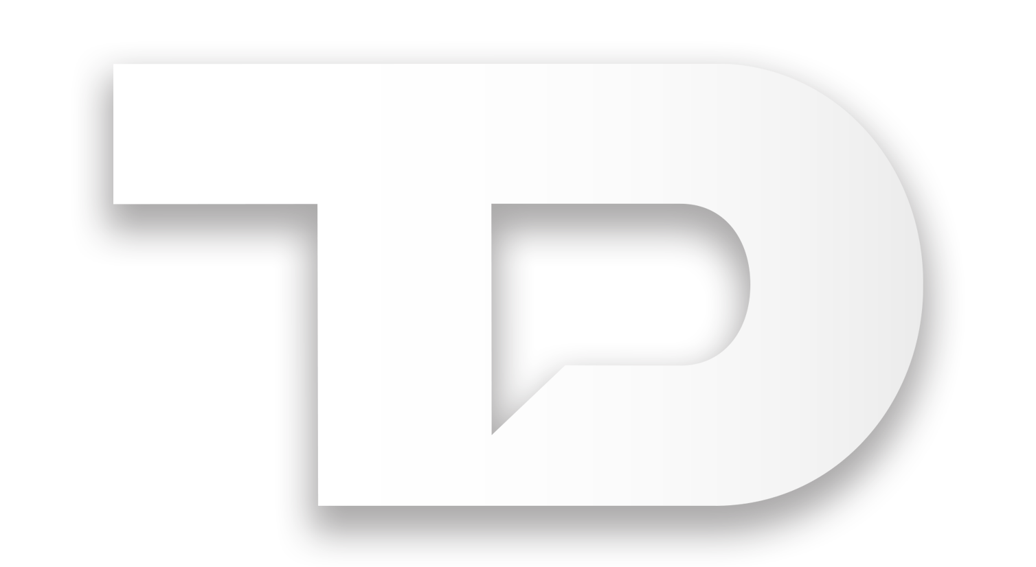 TextDrive Logo