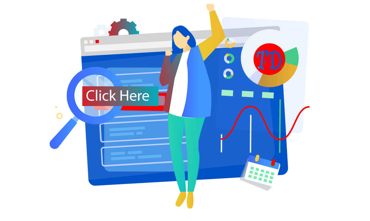 We are Recommended as the Top Leading and the Best Uganda Website Designers and Mobile Application Developers, Online Digital Marketing Services and Information Technology Support Services since 2015.