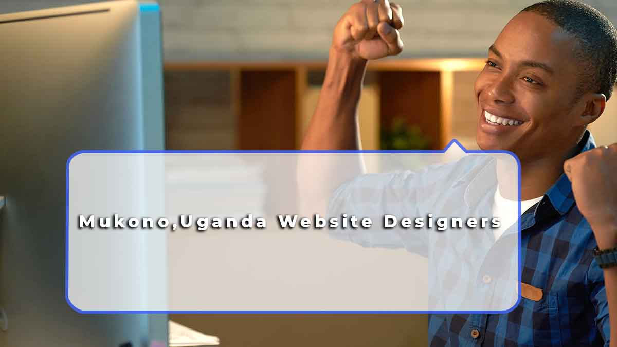 Website Designing in Uganda With an experienced team consisting of the best website designers and website developers in Uganda, We continue to stand as the best and most creative company in Uganda when it comes to web development, website design, web consultancy, Search engine optimization (SEO), web hosting, domain registration, online digital branding.
