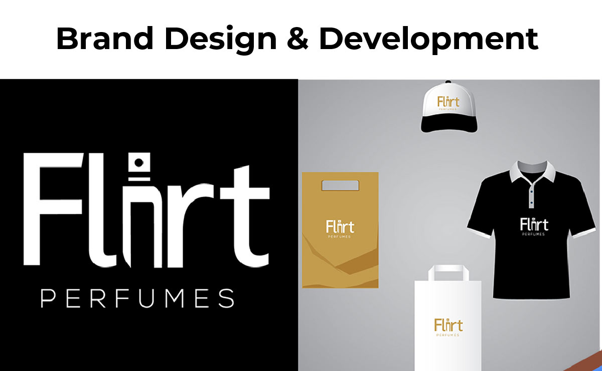 as a set of brand guidelines. Most brand guidelines set out the rules for how and where the brand logo or logotype can be used, what the brand colours are, what font faces and weights are used in each situation, and perhaps also a description of acceptable visual elements like what kinds of photography